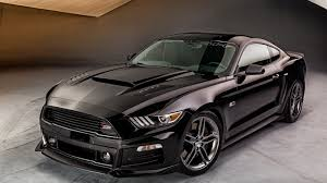 Black 2015 Ford Mustang 100 Ideas Ford Mustang Wallpaper On Www Hoamaitourist Us