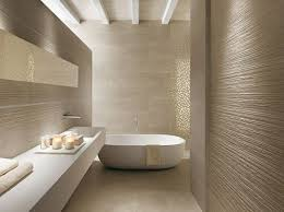luxury bathroom designs contemporary luxury bathrooms