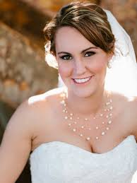 wedding dress necklace necklace for sweetheart neckline wedding dress search