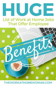 Work From Home Graphic Design Best 25 Work From Home Companies Ideas On Pinterest Online Jobs