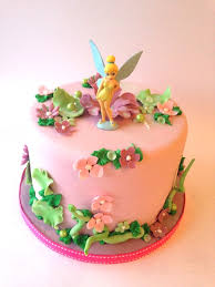 tinkerbell cakes rozanne s cakes pretty tinkerbell cake