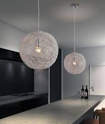 Modern Ceiling Light Fixtures White Lighting Fixtures A Simple Way To Get A Modern Look