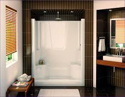 Self Adhesive Kitchen Backsplash by Furniture Lowes Bathroom Backsplash Red And White Backsplash