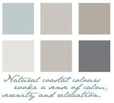127 best l shades of neutral paint colours l images on pinterest