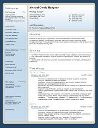 desktop support resume ideas of desktop support sle resume on free huanyii