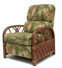 Rattan Swivel Rocker Cushions Wicker Chairs Browse Our Collection Of Chairs And Rockers