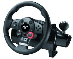 thrustmaster gt experience review thegamersroom logitech driving gt review ps3 and pc