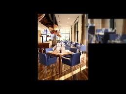 31 best restaurant design images on pinterest restaurant design