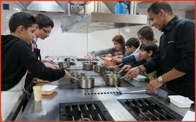 cours de cuisine meaux cours de cuisine meaux ile de et oise notre sélection d