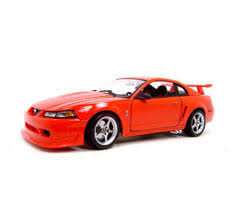 1999 mustang cobra performance parts lfp high performance racing auto parts