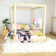 Modern Doll House Furniture by Mostly Miniature Modern Dolls House Furniture Australia