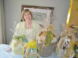 home based gift basket biz flourishes winnipeg free press