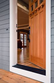 one hump or two choosing an entry door style toll talks toll