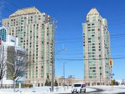 homes and condos for sale by real estate agents in toronto