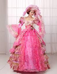 Victorian Halloween Costume Cheap Edwardian Costume Aliexpress Alibaba Group