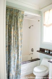 shower drapes cintinel com shower curtains as drapes shower curtain ideas