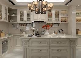solid wood kitchen cabinets wholesale white wooden kitchen cabinets suppliers and manufacturers
