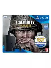Call Of Duty Bedding Gaming Entertainment Home U0026 Garden George At Asda