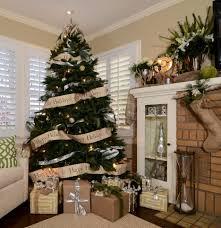 decorate home for christmas living room feng shui christmas tree modern christmas table