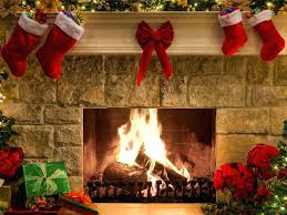 lovely fireplace screensaver suzannawinter com