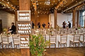 the loft wedding venue dumbo loft an iconic venue space in dumbo