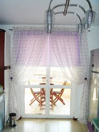 Curtain Design For Kitchen A Kitchen Curtain Can Transform The Appearance Of Your Kitchen