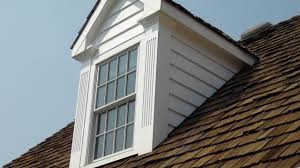 design your dream home roofs with doug patt and stephen chung