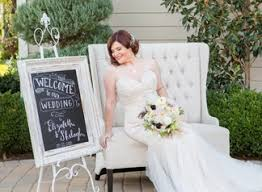 real weddings real weddings magazine from sacramento to the the