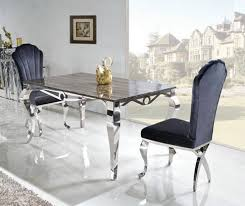 marble and stainless steel dining table 2011 new style sale marble stainless steel dining table view