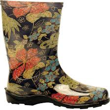 s gardening boots australia garden boots for pyihome com