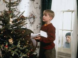 home alone to return to theaters for 25th anniversary chicago