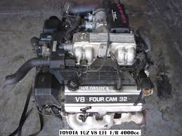 lexus and toyota engine used car engines and gear box in south africa basic engine u0026 gearbox