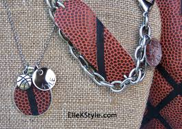 personalized basketball necklace basketball necklace bracelet set with personalized name charms