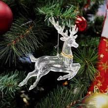 Christmas Banisters Christmas Railing Decorations Christmas Railing Decorations