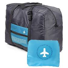 Hoperay lightweight foldable waterproof backpack