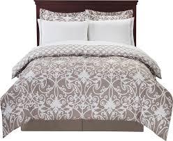 willa arlo interiors chico bed in a bag set reviews wayfair