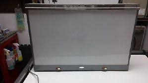 x ray light box for sale lightbox for sale spring sale 50 off while supplies last 2 set