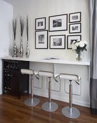 one bedroom design apaan interior for condo unit home on loversiq