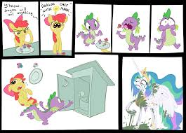 my little pony ii now about 20 cooler archive page 4 giant