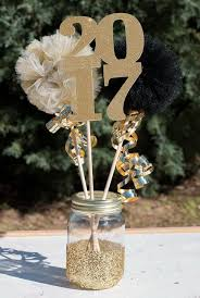 easy graduation centerpieces graduation party decoration ideas listing more