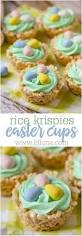 Taste Of Home Easter Recipes by 50 Best Easter Images On Pinterest