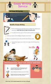 Online Paper Writing Service Reviews Philosophy Section Materials