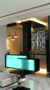 home bar interior design designer home bar home bar designer gallery interior design ideas