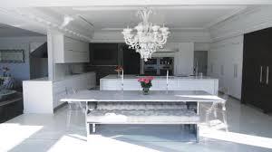 Roxy Room Decor Roxy Sowlaty Of Richkids Of Beverly Hills Talks Interior Design