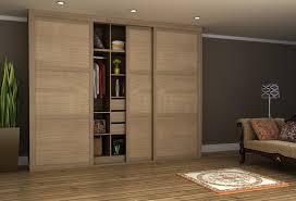 Cupboard Designs For Bedrooms Scintillating Inside Design Of Wardrobe In Bedrooms Contemporary