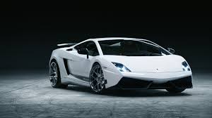 lamborghini car wallpaper new hd car wallpaper