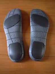Shoes With Comfortable Soles Best Insoles For Work Boots