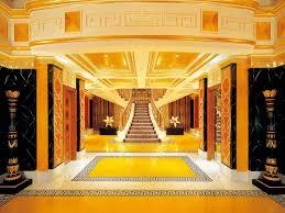 burj khalifa interior inside jumeirah beach hotel photo shared by