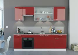 cache meuble cuisine meuble rangement cuisine élégant cache meuble cuisine armoire de