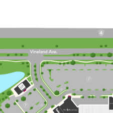 Home Design Outlet Center Orlando Fl Center Map For Orlando Vineland Premium Outlets A Shopping